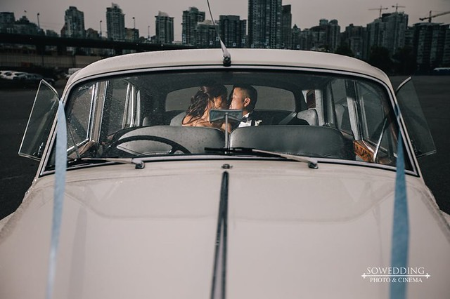 ACLana&CuongWeddingDayHL-HD-0082