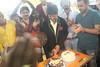 Damodar Raao Rao Birthday Celebration 2015 Music Director Birthday Party Damodar Rao  69