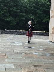 Scotland 2015 1495