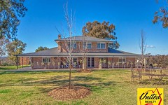 280 May Farm Road, Brownlow Hill NSW
