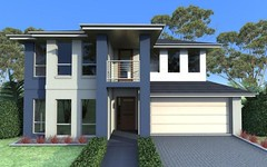 Lot 18 Bryant Avenue, Middleton Grange NSW