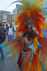 NH2015_0434j (ianh3000) Tags: carnival people colour london girl festival costume hill parade notting nottinghillcarnival