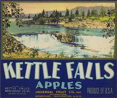 "Kettle Falls • <a style=""font-size:0.8em;"" href=""http://www.flickr.com/photos/136320455@N08/21284824599/"" target=""_blank"">View on Flickr</a>"