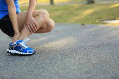 El tendon de aquiles y los corredores (RunMX.com) Tags: mexico running run tendon runners aquiles corredores lesion lesiones tobillo runmx