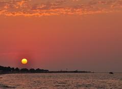 Sunset (Keo6) Tags: