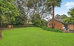 8/28 Higginbotham Road, Gladesville NSW