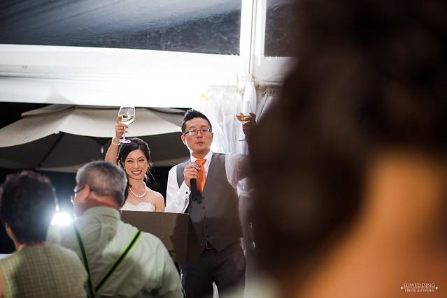 ACWinnie&Anthony-wedding-HL-HD-0326
