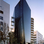 専門学校 桑沢デザイン研究所の写真