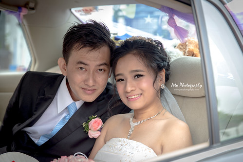 BoonGuan + LeeVit-68