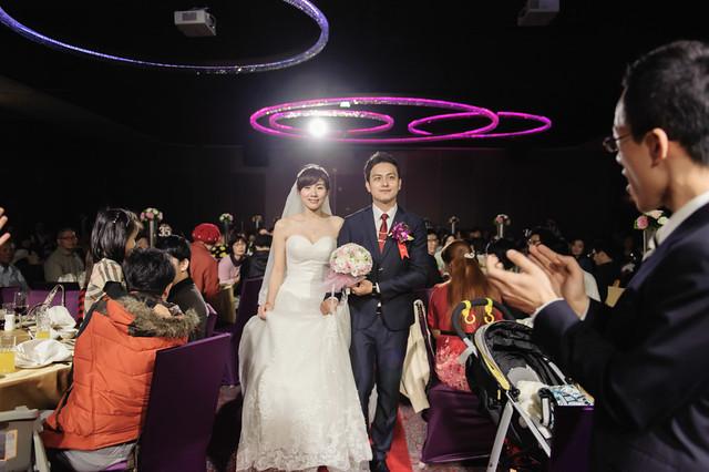 台北婚攝,環球華漾,環球華漾婚攝,環球華漾婚宴,婚禮攝影,婚攝,婚攝推薦,婚攝紅帽子,紅帽子,紅帽子工作室,Redcap-Studio--113