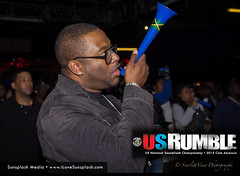 """US Rumble 2015 • <a style=""""font-size:0.8em;"""" href=""""http://www.flickr.com/photos/92212223@N07/22129331091/"""" target=""""_blank"""">View on Flickr</a>"""