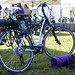"""sydney-rides-festival-ebike-demo-day-152 • <a style=""""font-size:0.8em;"""" href=""""http://www.flickr.com/photos/97921711@N04/22133547326/"""" target=""""_blank"""">View on Flickr</a>"""