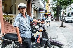 750_5939 (motonari1611) Tags: street children vietnam peple ベトナム ホーチミン こども hồchíminh ストリートフォト