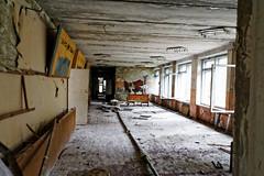 IMG_4870 (Mark Pf.) Tags: 1986 tschernobyl pripyat chornobyl radioactiv pripjat