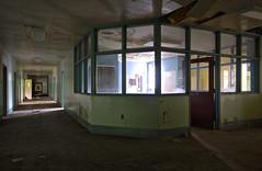 Ball Lightning (jgurbisz) Tags: abandoned pennsylvania decay nj pa asylum vacantnewjerseycom jgurbisz embreevillestatehospital