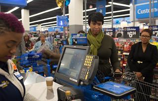MMB@WalmartGrandOpening.10.28.15.Khalid.Naji-Allah-3679