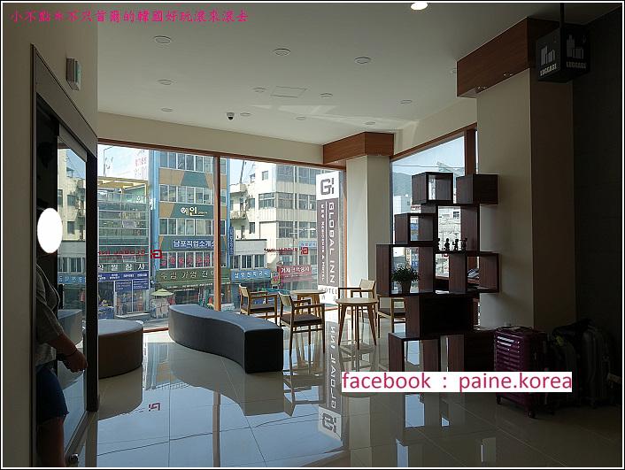 釜山Global Inn Busan Nampodong Hotel (4).JPG