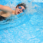 "<b>0906</b><br/> Women's Swimming Grinnell <a href=""//farm6.static.flickr.com/5785/22674806368_126124724b_o.jpg"" title=""High res"">&prop;</a>"