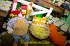 FAZENDINHA DO TULIO 2015 FINAL-23 (agencia2erres) Tags: aniversario 1 infantil festa ano fazenda fazendinha