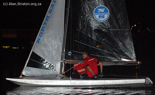 "RYC 24 Hour Sailing Challenge • <a style=""font-size:0.8em;"" href=""http://www.flickr.com/photos/99242810@N02/22690587592/"" target=""_blank"">View on Flickr</a>"