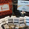 """@apiciusvlc es nuestro primer restaurante solidario  ¿A qué esperas para unirte a la Campaña #AceiteSolidario ?  https://www.dropbox.com/s/2vuw06g98zhvnux/Presentacion_Padres2.0.pdf?dl=0 • <a style=""""font-size:0.8em;"""" href=""""http://www.flickr.com/photos/69838677@N04/22697303228/"""" target=""""_blank"""">View on Flickr</a>"""