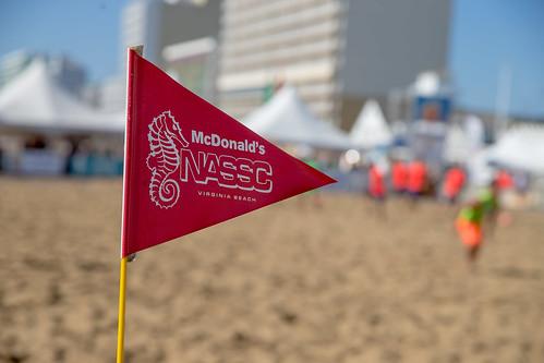 NASSC 2015