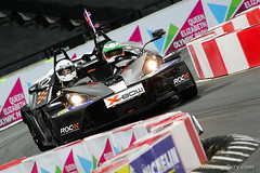 AD8A5478-2 (Laurent Lefebvre .) Tags: roc f1 motorsports formula1 plato wolff raceofchampions coulthard grosjean kristensen priaux vettel ricciardo welhrein