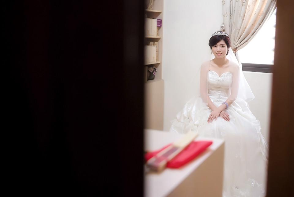 君鴻酒店璀璨廳020
