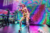 Miley Cyrus and Her Dead Petz @ Milky Milky Milk Tour, The Fillmore, Detroit, MI - 11-21-15