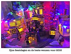 Merry Christmas and a Happy New Year from Me to You / Helden (rob4xs) Tags: christmas favorite holland weihnachten nederland thenetherlands feliznatal merrychristmas weihnachtskarte arcen kerstmis christmascard feliznavidad kerstkaart buonnatale gelukkignieuwjaar nadoligllawen froheweihnachten godjul joyeuxnol bonnadal hyvjoulua gldeligjul tarjetadenavidad wesoychwit vrolijkkerstfeest veselvnoce fijnefeestdagen gleilegjl cartedenol  hristosserodi craciunfericit nollaigshona sretanboi   mutlunoeller iphonephoto  iphonefoto gelukkigkerstfeest priecgusziemassvtkus  linksmkald veselboi     zaligkerstmis bonumdiemnatalisjesu vezelsvianoce