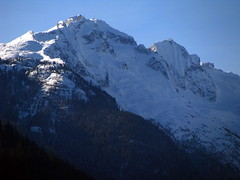 Mt Grainger - North Face (Dru!) Tags: snow canada bc britishcolumbia trio northface chehalis coastmountains grainger graingerpeak mountgrainger triocreek