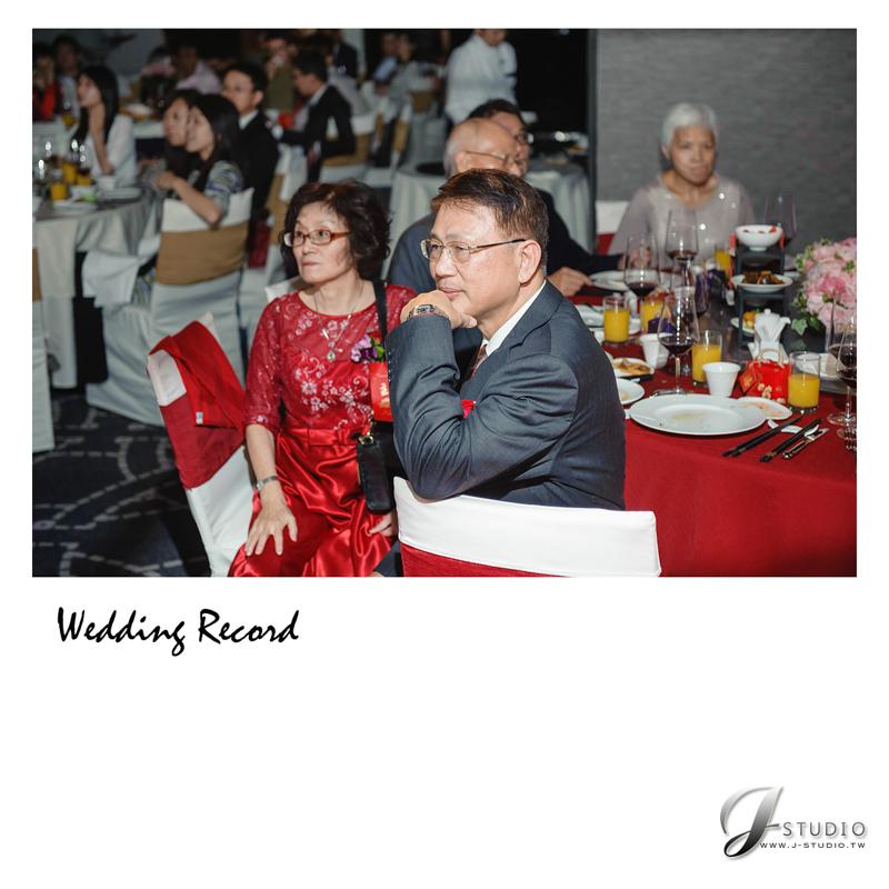 晶華婚攝,晶華酒店,晶華婚宴,新秘函師 ,婚攝小勇,台北婚攝,紅帽子工作室-0085