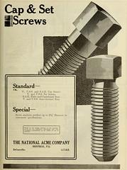 Anglų lietuvių žodynas. Žodis cap screw reiškia užsukamu lietuviškai.