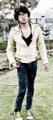 DSCN0047 (Rishi Sahani [Symon]) Tags: uk nepal london college public rishi mmc sikkim gangtok shahi symon gaur dharan birgunj ilam recee sahani butwal kathamandu hsm bagmati hetauda chapur ghadiarwa rishisahani jeetpur3bara pokhree rautahar bigrunj emofilic2