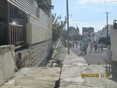 IMG_2317 (richard_munden) Tags: cyprus kolossi