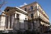 Casa Antiga (Eduardo Virgili) Tags: arquitetura cuba antiga contrução