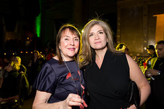 Halstead2015-65 (Halstead Property Events) Tags: newyorkcity newyork realestate holidayparty peter ou capitale longislandcity halstead halsteadproperty