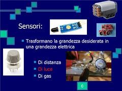 lezione5_006