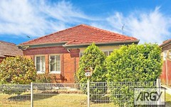 21 Toomevara Street, Kogarah NSW