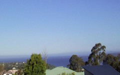Lot 1020 Camilla Court, Merimbula NSW