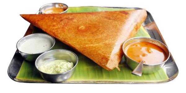 mysore-masala-dosa_article