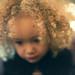 Blurred Goldilocks