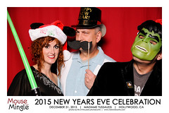 2016 NYE Party with MouseMingle.com (242)