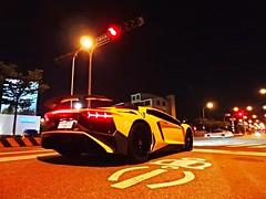 Lamborghini Aventador LP750-4 Superveloce (ak4787106) Tags: lp lamborghini 7504 superveloce aventador lp7504superveloce