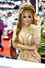 Bangkok Motor Show December2014 (143) (MyRonJeremy) Tags: auto show woman hot cute sexy girl beautiful beauty car promotion lady female thailand model nikon asia pretty expo bangkok bikes autoshow jeremy cutie exhibition ron motorbike event international babes convention motorcycle hotties carshow motorshow ronjeremy motorcar cutemodel bangkokmotorshow thailandmotorshow d5300 bangkokmotorshow2014 myronjeremy bangkokmotorshowdecember2014 bangkokbabes