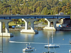 Coronado 12-17-15 (1) (Photo Nut 2011) Tags: california sandiego coronado coronadobridge
