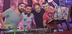 27 Decembrie 2015 » DJ Luca