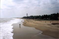 198112.241.indien.pondicherry (sunmaya1) Tags: india puducherry