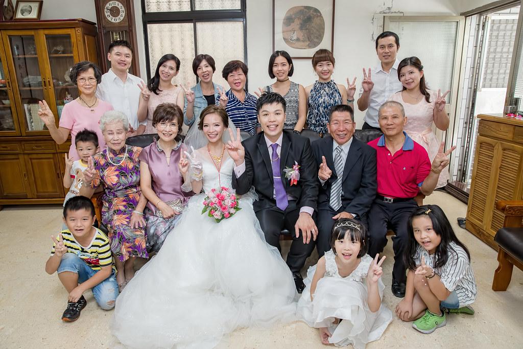 臻愛婚宴會館,台北婚攝,牡丹廳,婚攝,建鋼&玉琪132