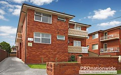 7/30 Denman Avenue, Wiley Park NSW